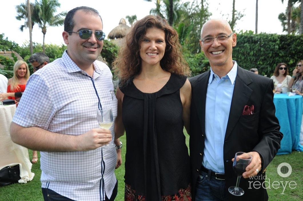 30-Jorge Fernandez, Melissa McDonald, & Marcel Huber_new
