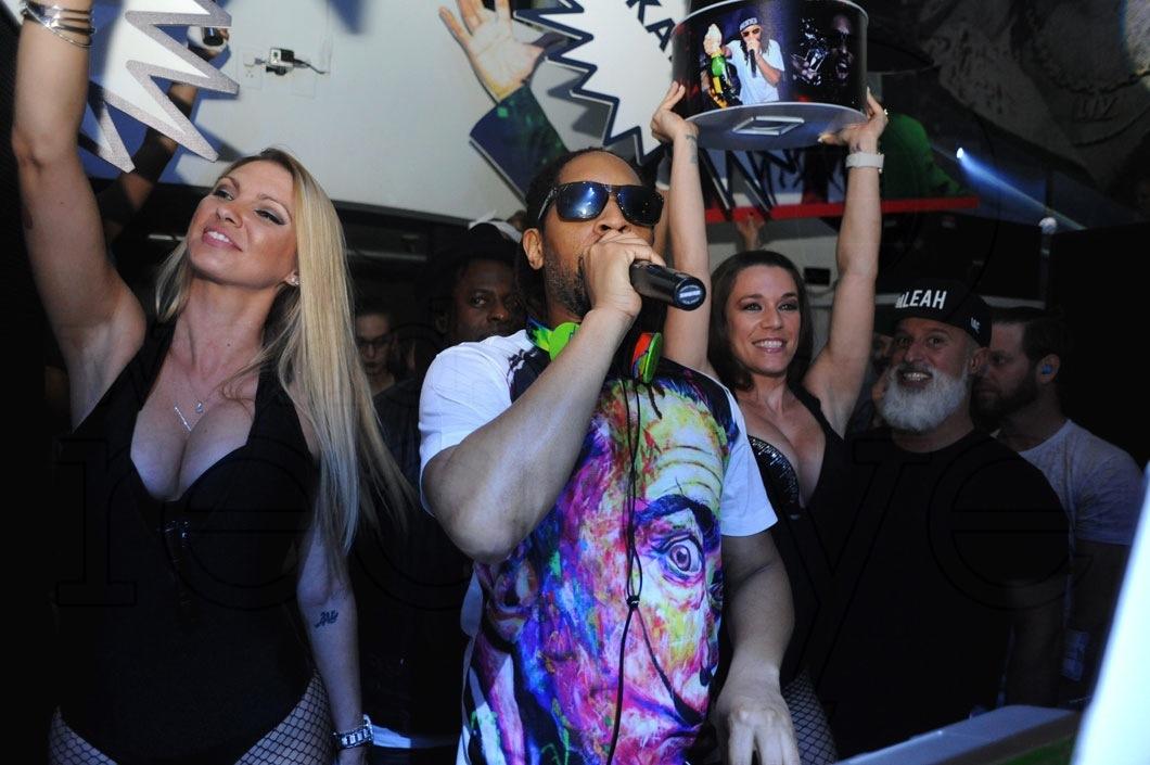 30-Lil Jon2_new