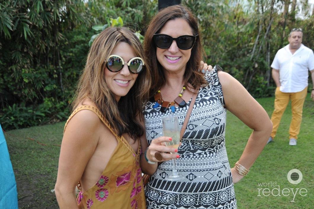 31-Karina Ramirez, & Angel Toth_new