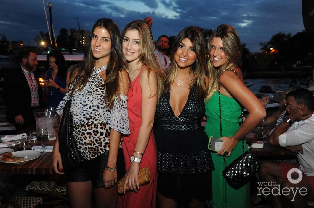 31-Luisa Pecora Simoes, Gabriela Moraes Rodriguez, Victoria Cenacchi, & Francesca Civita2_new