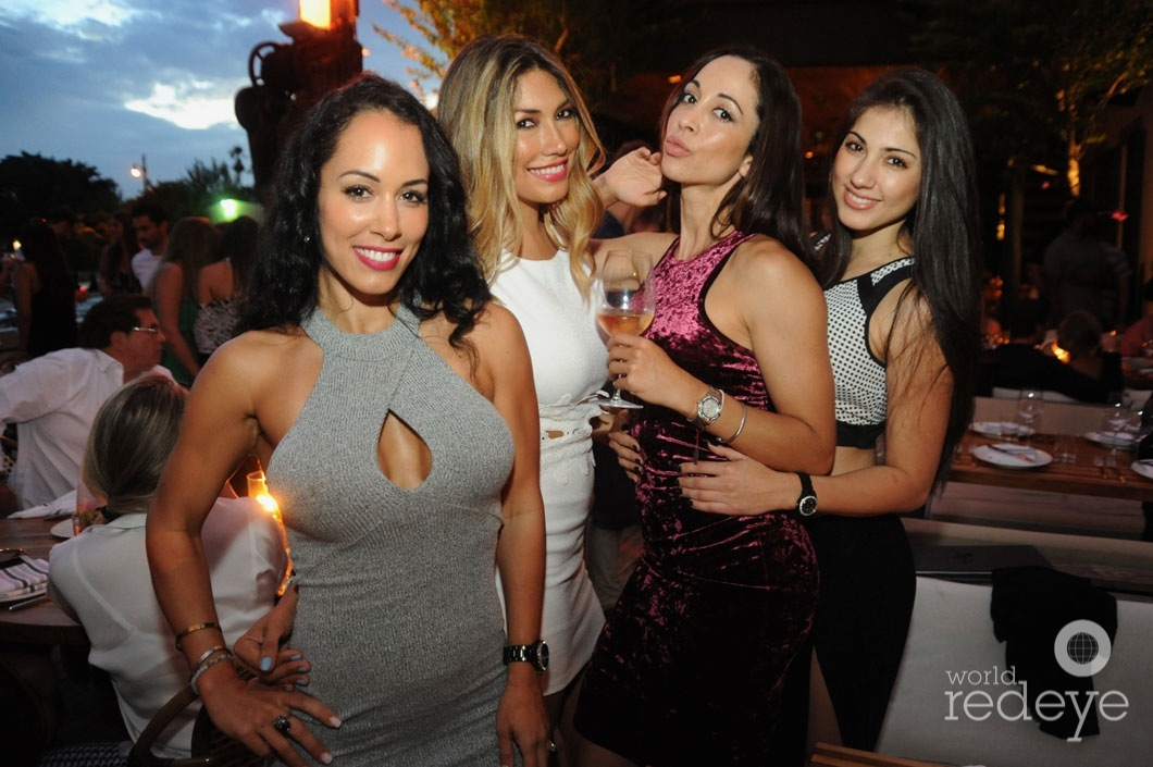 32-Alexandra Cerna, Katherine Mayer, Olinda Castaneda, & Elody Gamarra_new