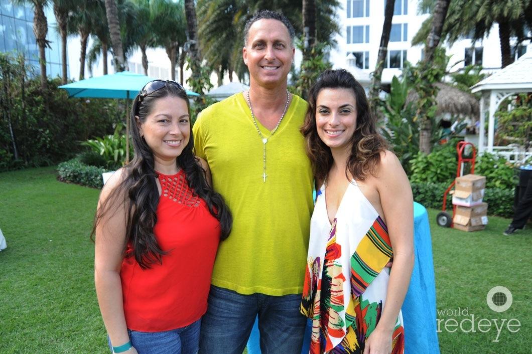 32-Jennifer Diaz, Howie D, & Jessica Viciedo_new