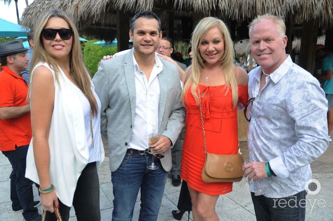 34-Elena Bonnet, Camilo Bonnet, Cheryl Hudson, & Kyle Bohsancurt_new
