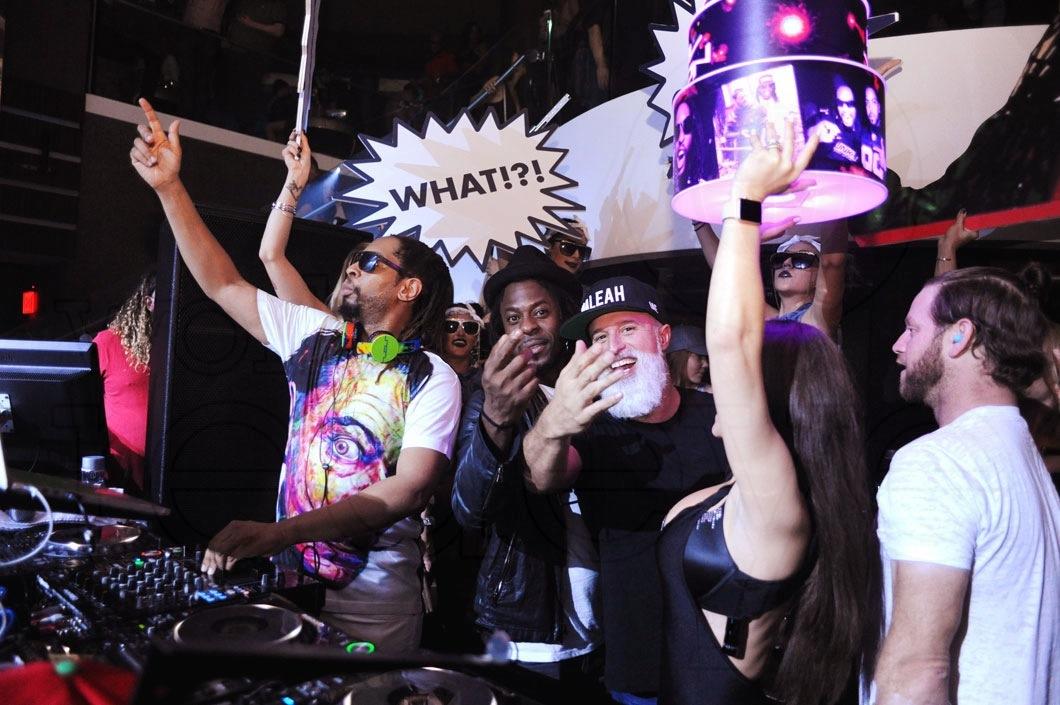 5-Lil Jon DJing9_new