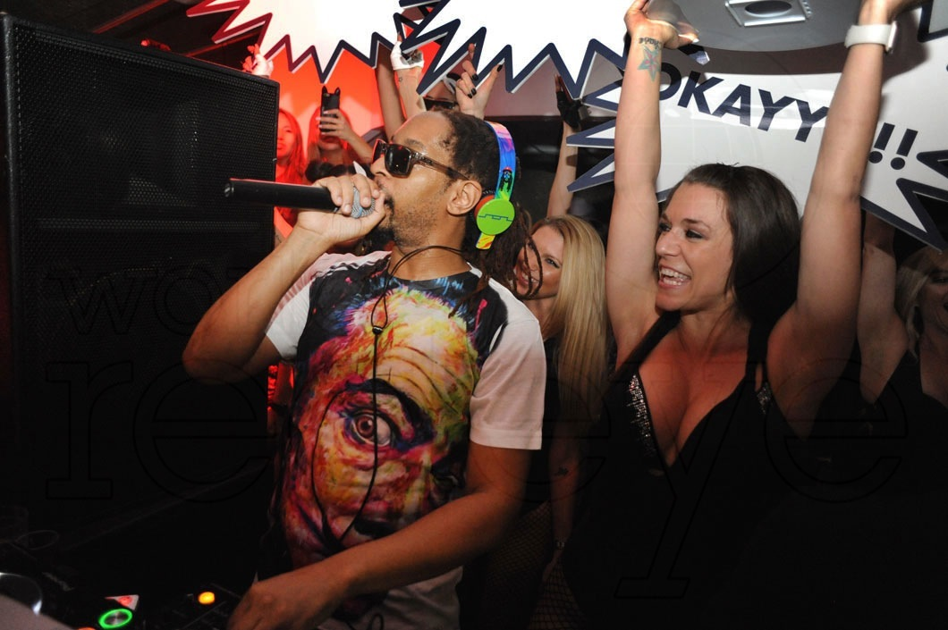 7-Lil Jon DJing1_new