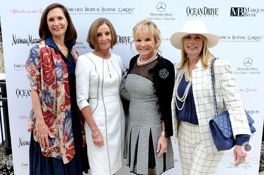76-y-Frances Sevilla-Sacasa, Marie Whitehurst, Swanee DiMare, & Gigi Whitman1_new