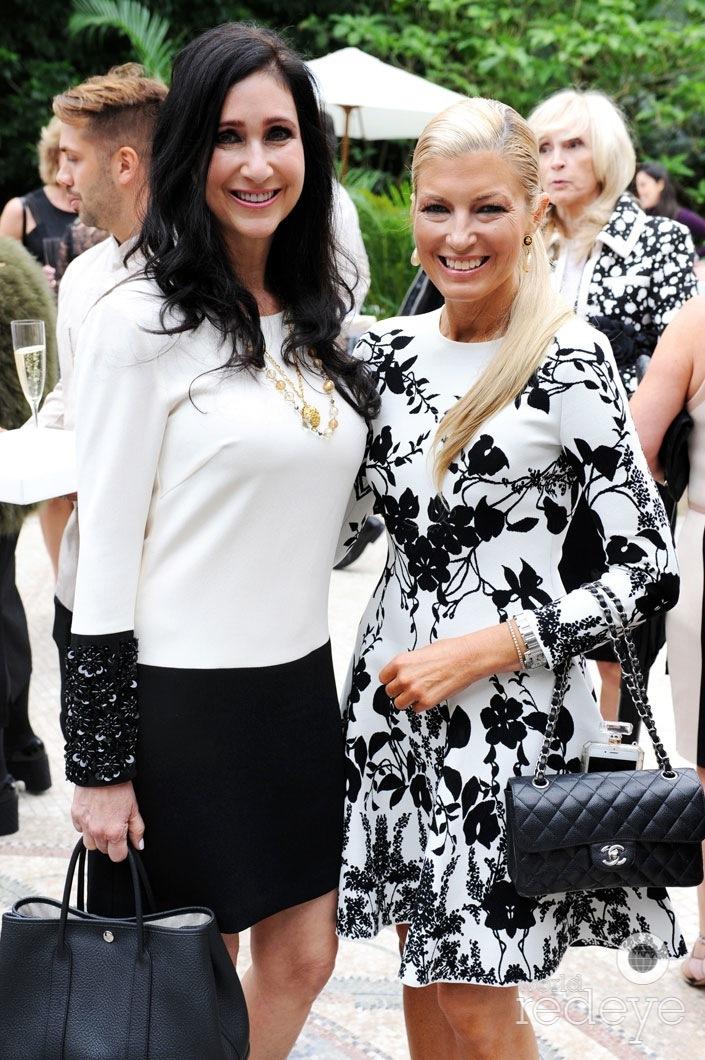 80-Hayley Sloman & Lesli Brown1_new