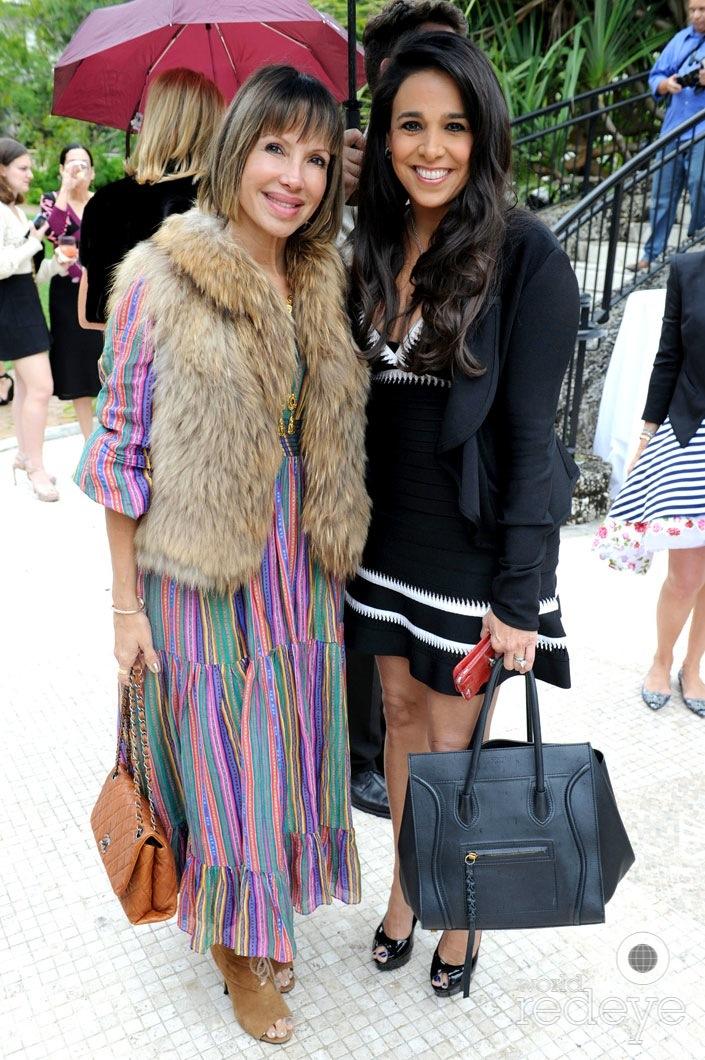 82-Michelle Areces & Stephanie Sayfie5_new