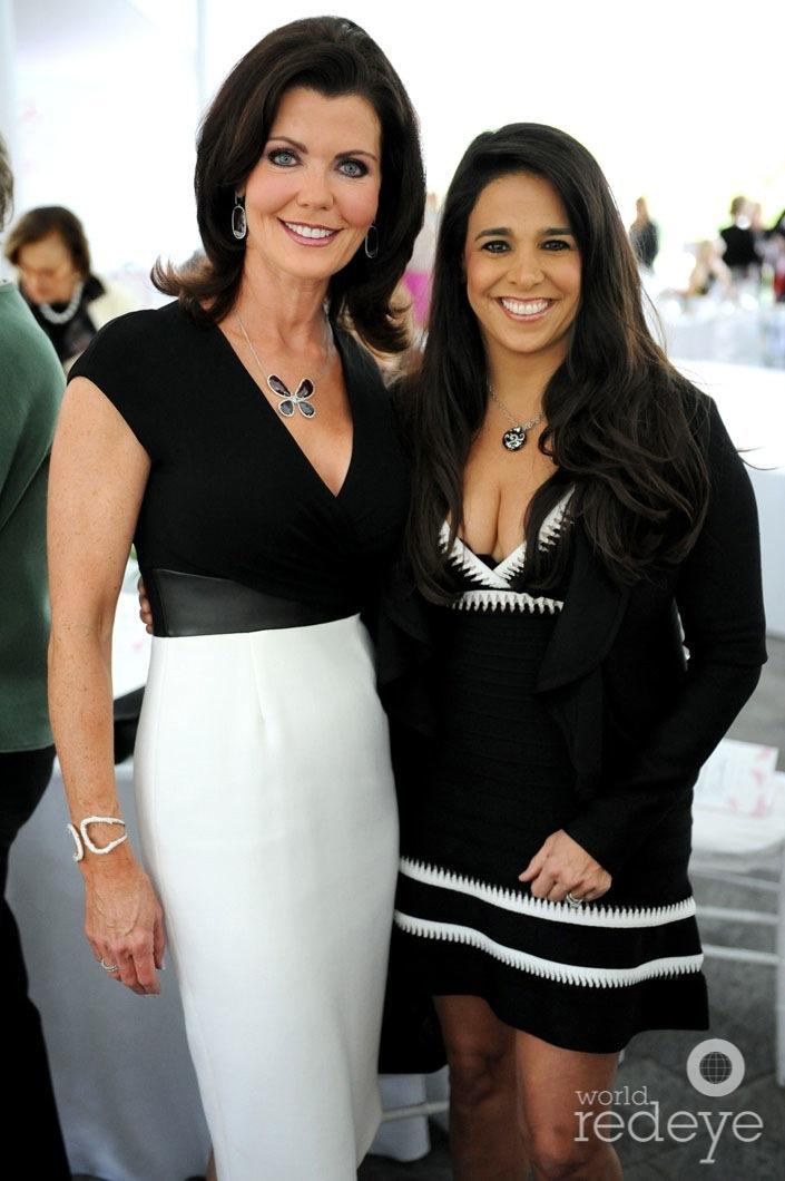 83-Lori Jennings & Stephanie Sayfie3_new
