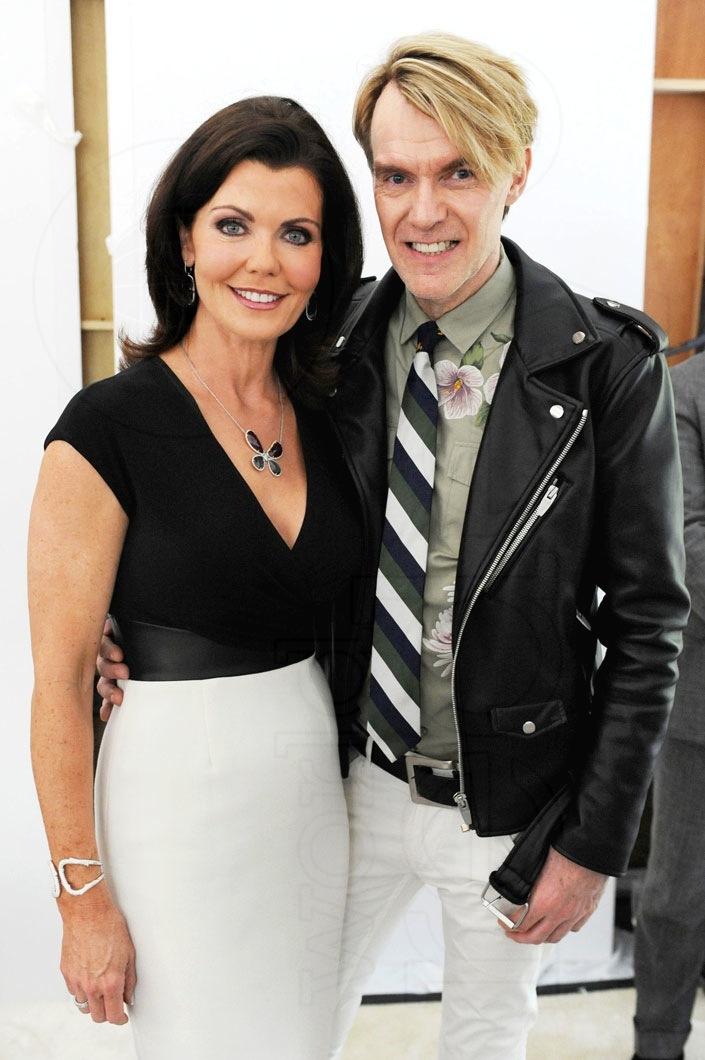 84-Lori Jennings & Ken Downing2B_new