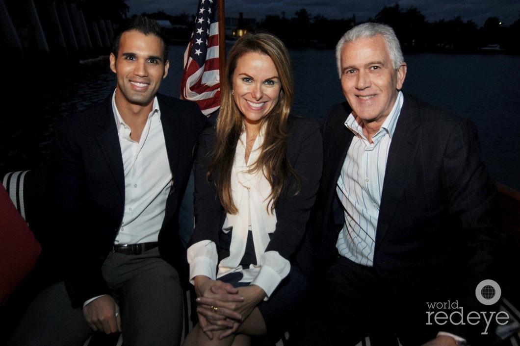 z-Jonathan Garcia, Nirka Burns, & Rene Iglesias1_new