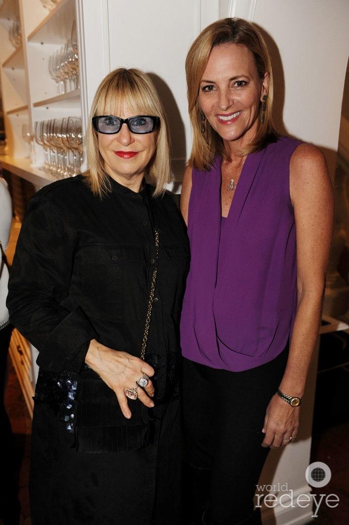 13-Elysze Held & Lisa Petrillo3_new