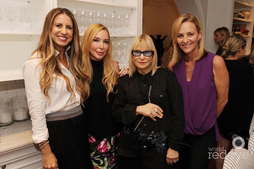 14-Maria Tettamanti, Marysol Patton, Elysze Held, & Lisa Petrillo2_new