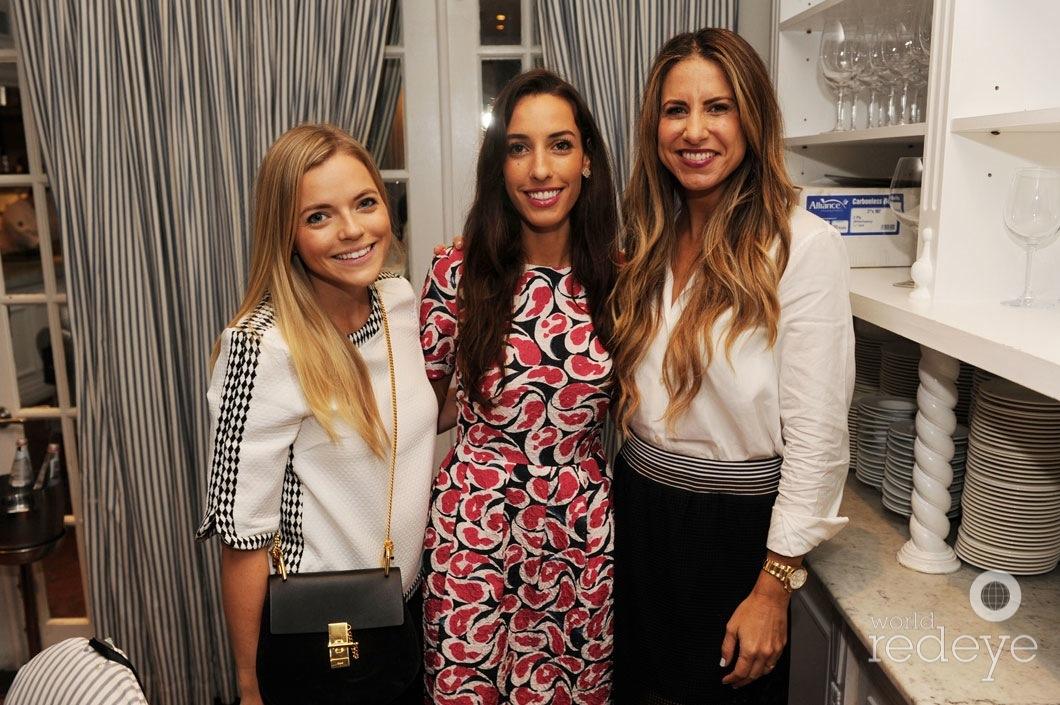 19-Kristen Clark, Maria Tettamanti, & Lauren Gnazzo2_new