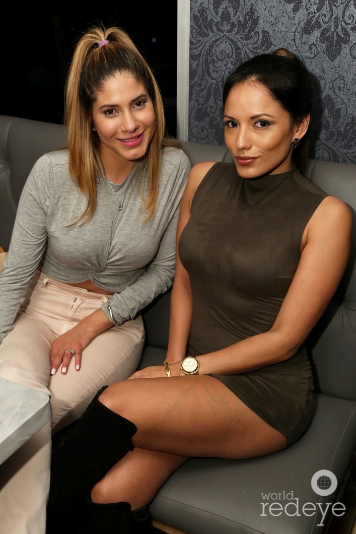 25.5-Annie Louis & Diana Granados1_new