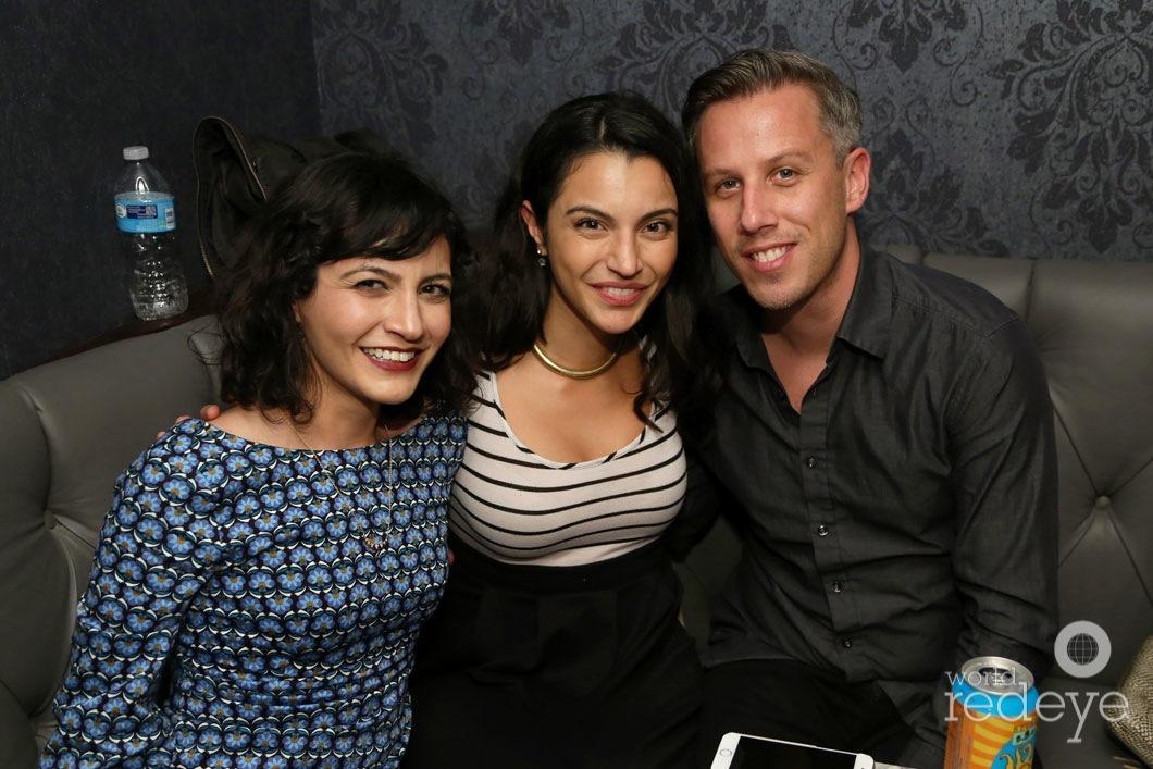 25-Marina Sampaio, Victoria Sampaio, & Kevin Coster1_new