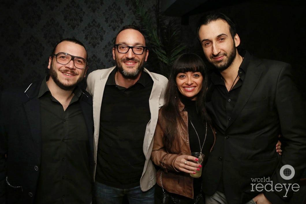 27.5-Boris Lambertelli, Enrico Carducci, Sara Boni, & Dario Amaranto1_new