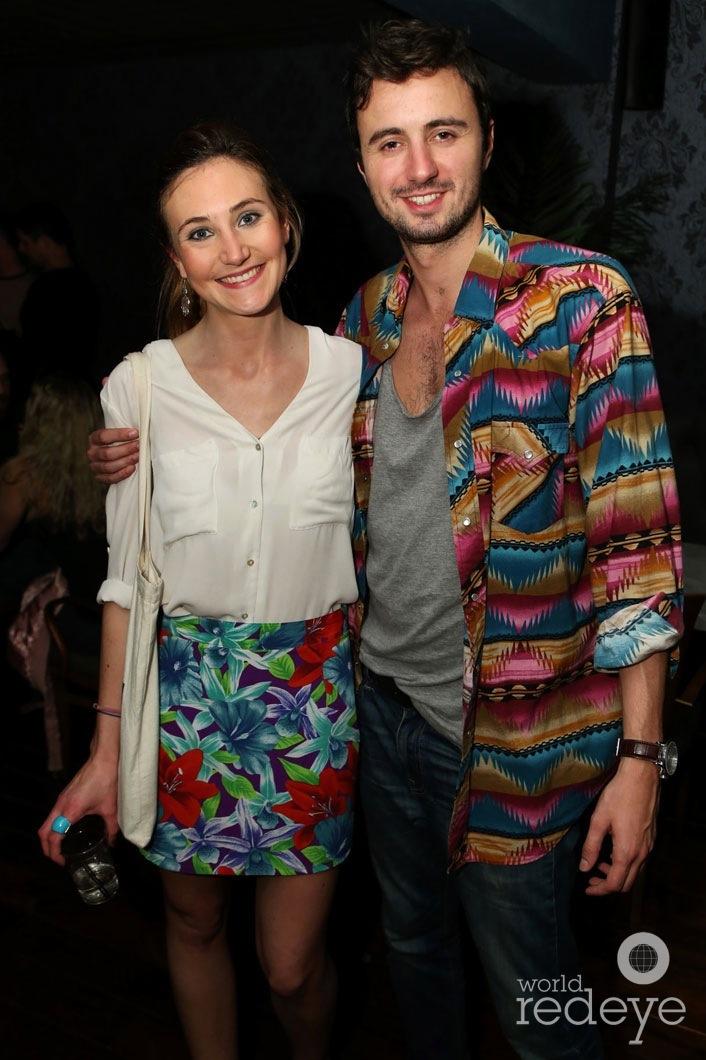 27-Paula Duro & Edgar Alvarez_new