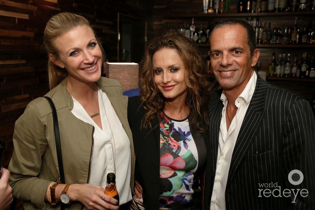 28-Lindsay Pumpa, Catalina Martinez, & Francois Nehama1_new
