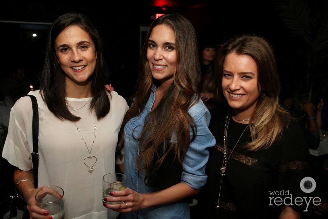 30-Monica Larcada, Marthica Galvis, & Kim Nolan_new