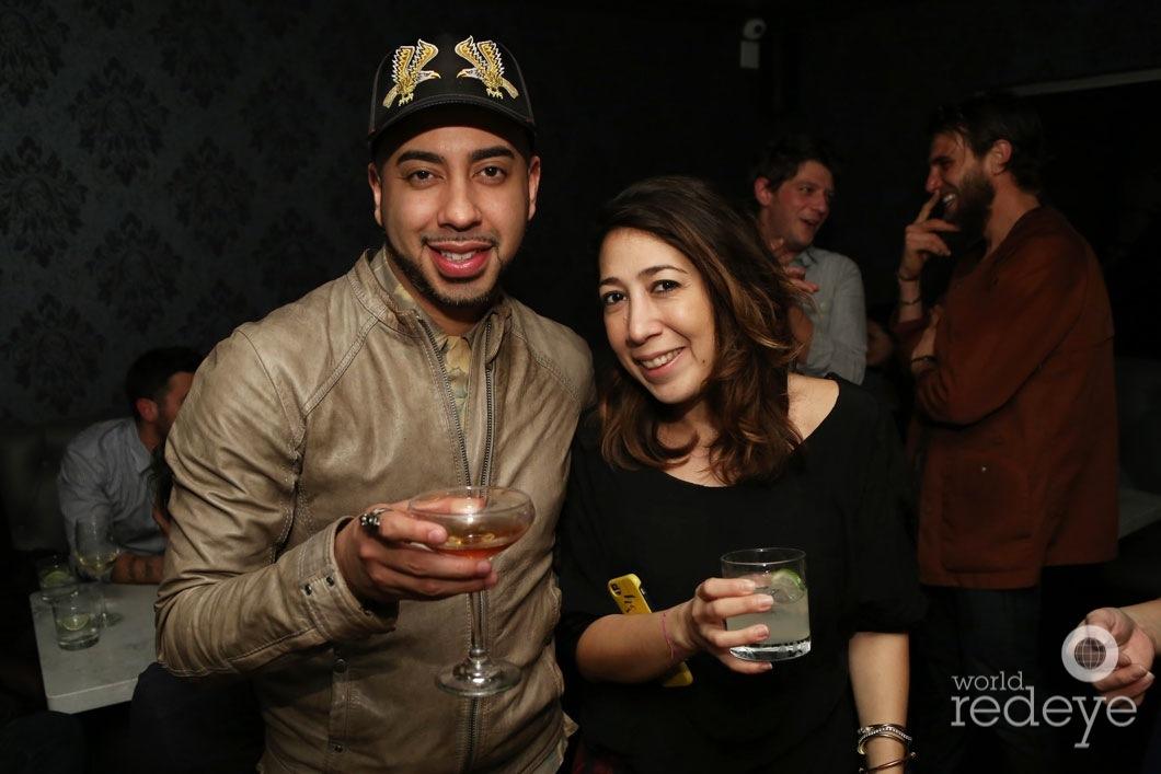 31-David Rodriguez & Vanessa Montoya_new