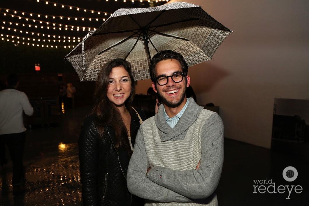 34-Giovanna Medina & Alejandro Gonzalez_new