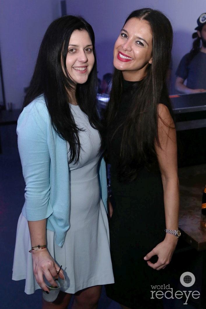 37-Kesia Nepomuceno & Genevie Pantoja1_new