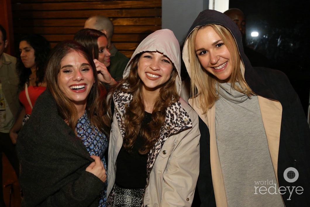 41-Justine Zohar, Jackie Casey, & Cindy Lopez1_new