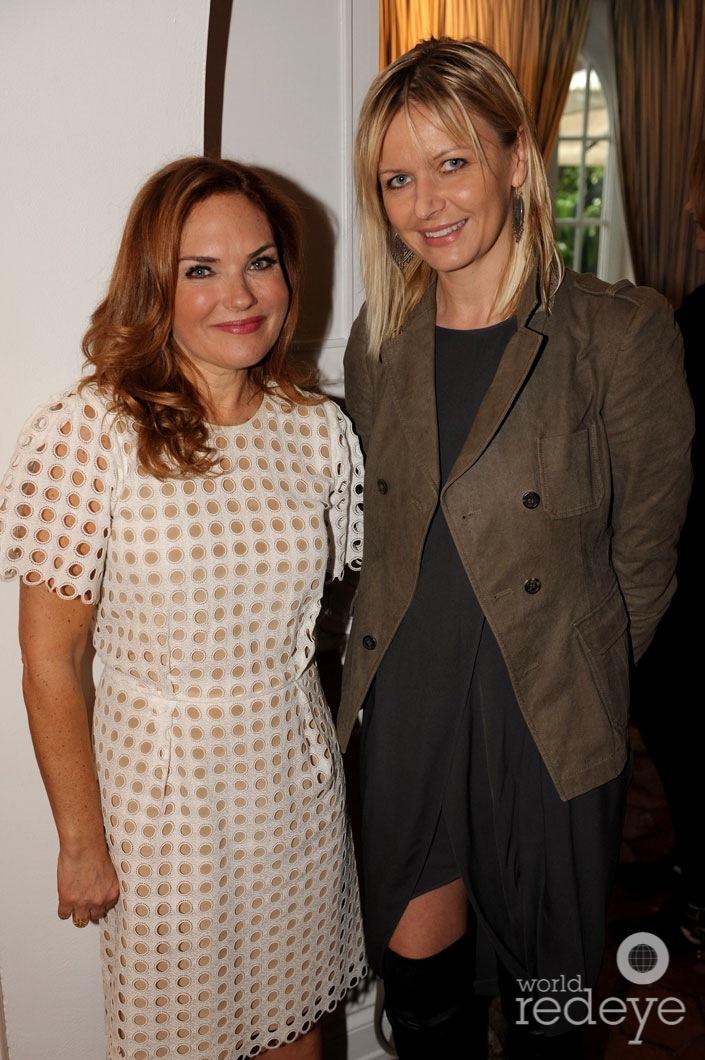 7-Jessica Barlow & Anetta Nowosielska2_new