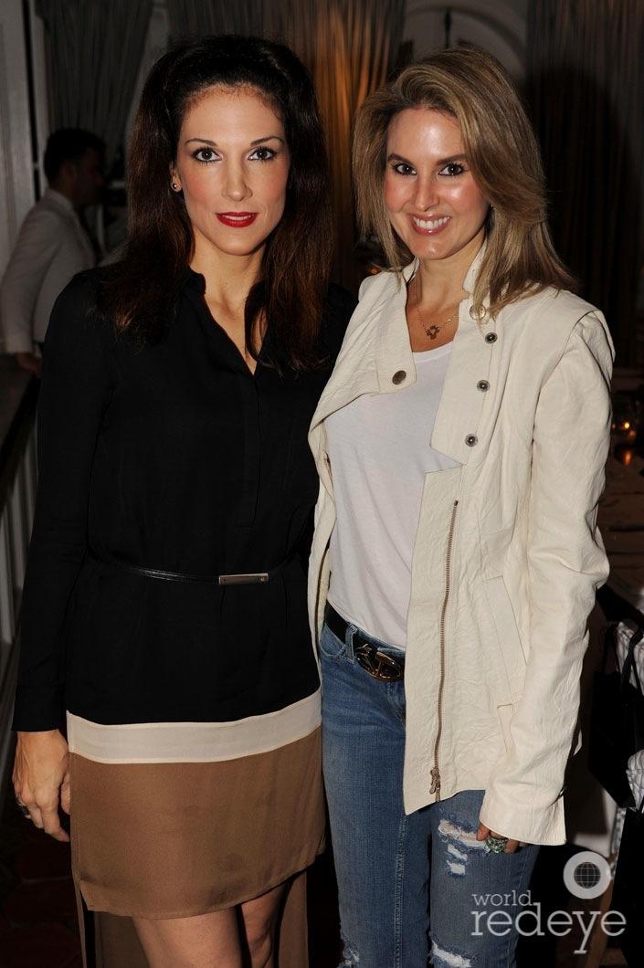Kim Caceres & Romina Nabhen3_new