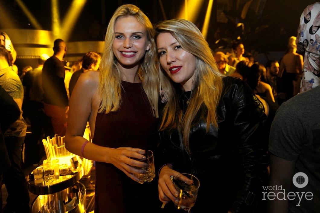 3-Yulia Trubuckai & friend4_new
