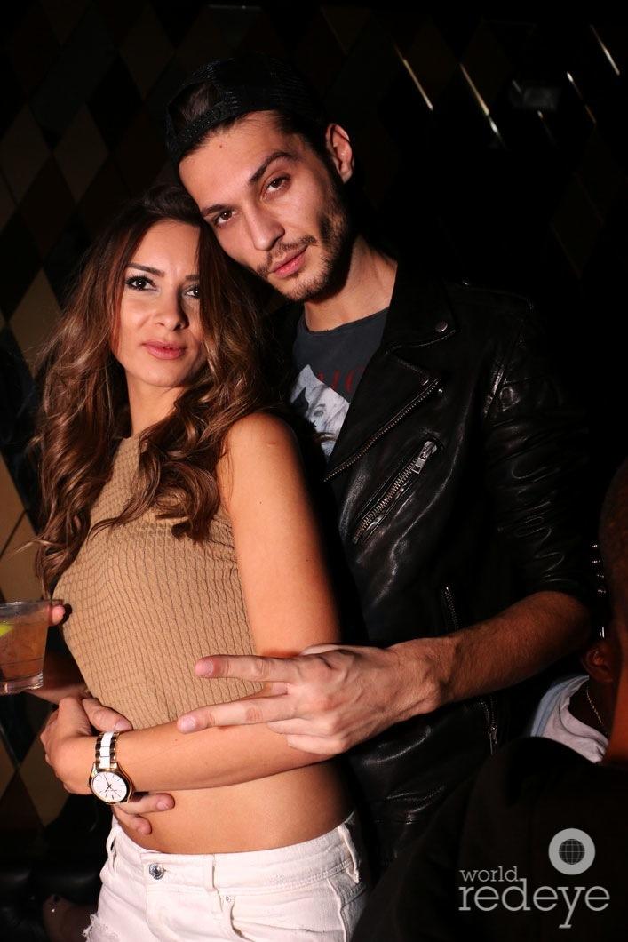 9.1-Milos Ilijic & Friend0_new