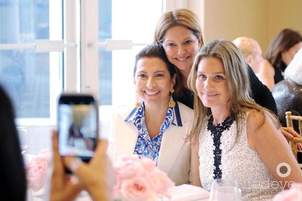 26-Annelies Da Costa Gomez, Ingrid Hoffmann, & Aerin Lauder_new