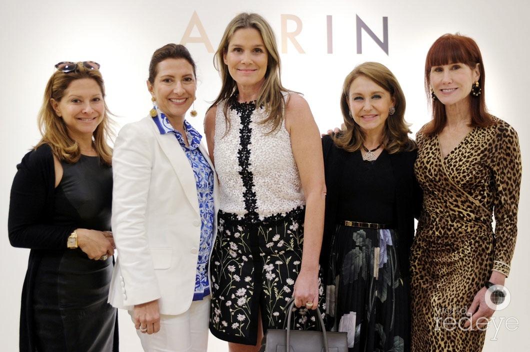28-Ingrid Hoffmann, Annelies Da Costa Gomez, Aerin Lauder, Felicia Marie Knaul, & Jayne Abess1_new