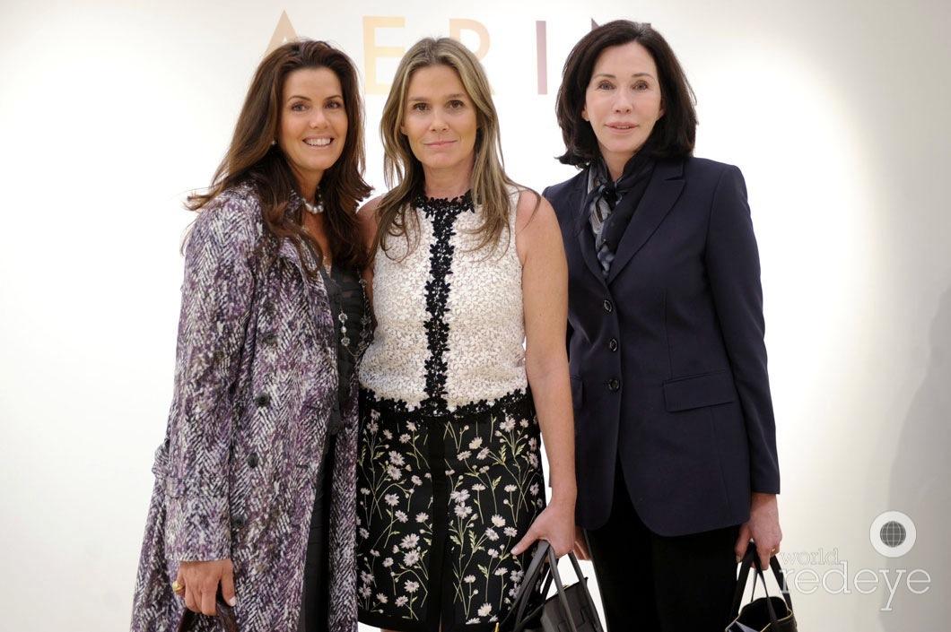 32-Darlene Perez, Aerin Lauder, & Lori Ferrell_new