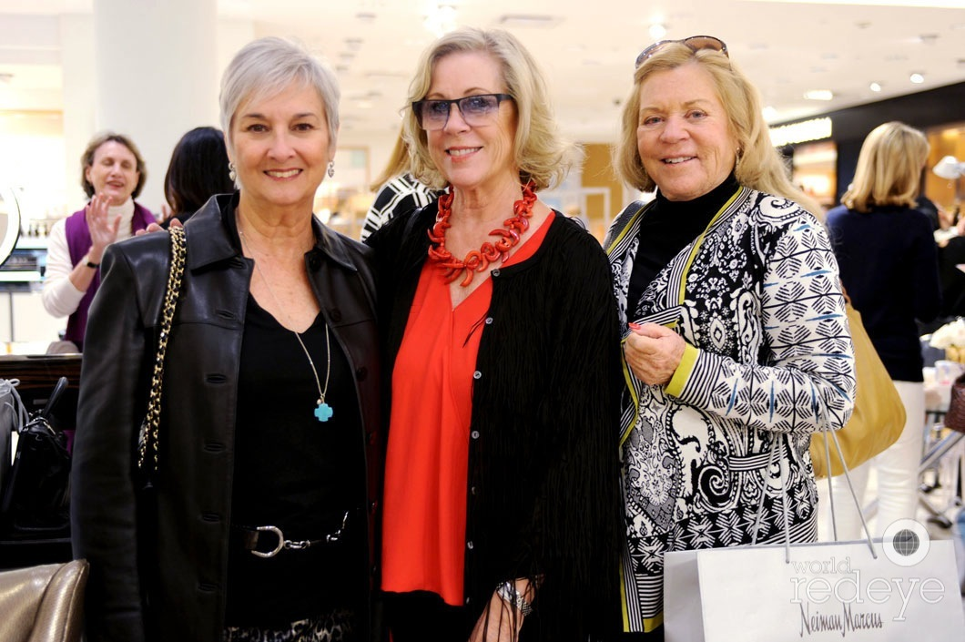 35-Donna Heck, Marilyn Cale, & Melanie Cohen_new