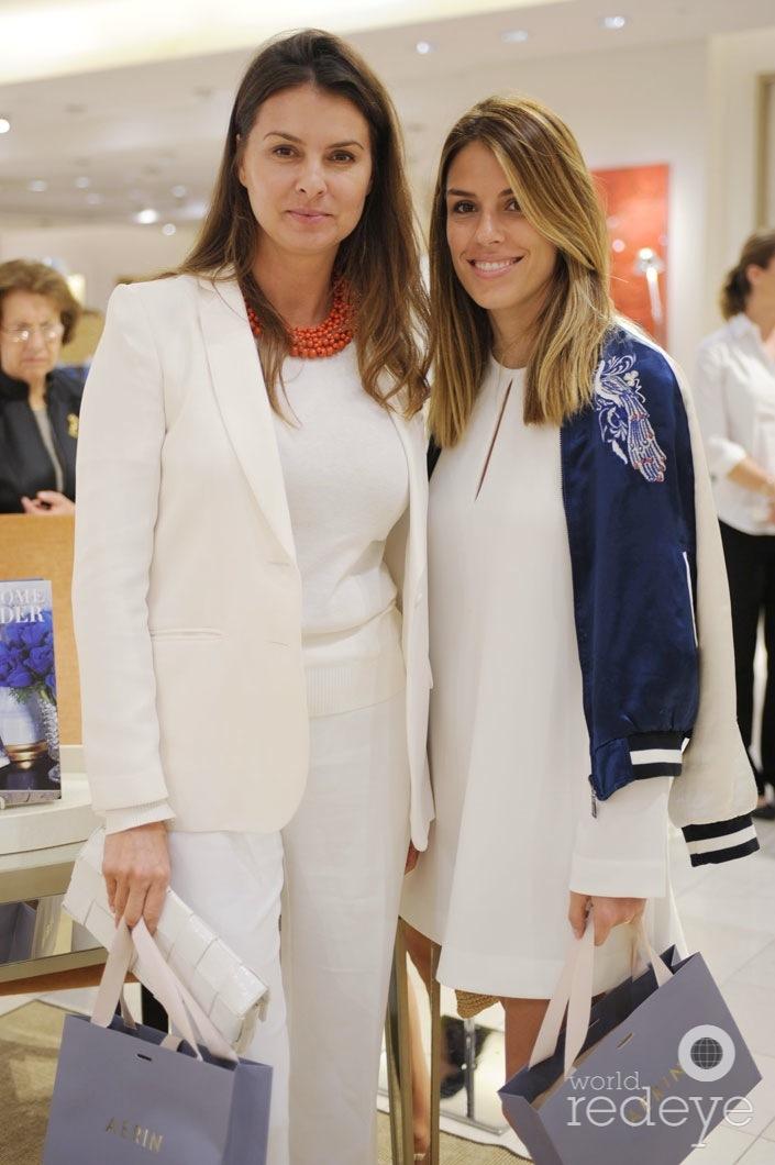 36-Barbara Siegler & Flavia Kelson_new