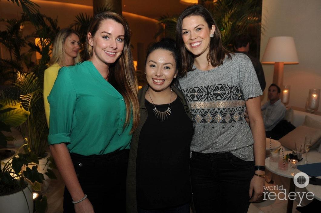 21-Stacey Sherrell, Alena Sarduy, & Tricia Thomas_new