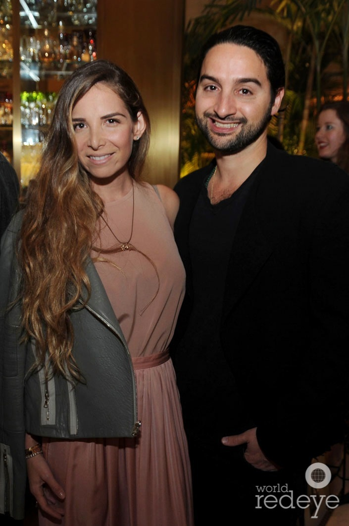 22-Tara & Jack Benmeleh_new