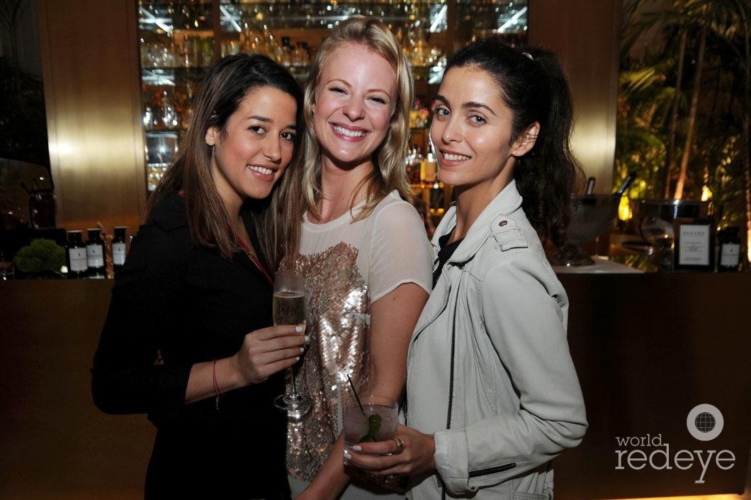 24.5--Alexandra Possenti, Sara Swartz, & Tatiana Cartaya_new