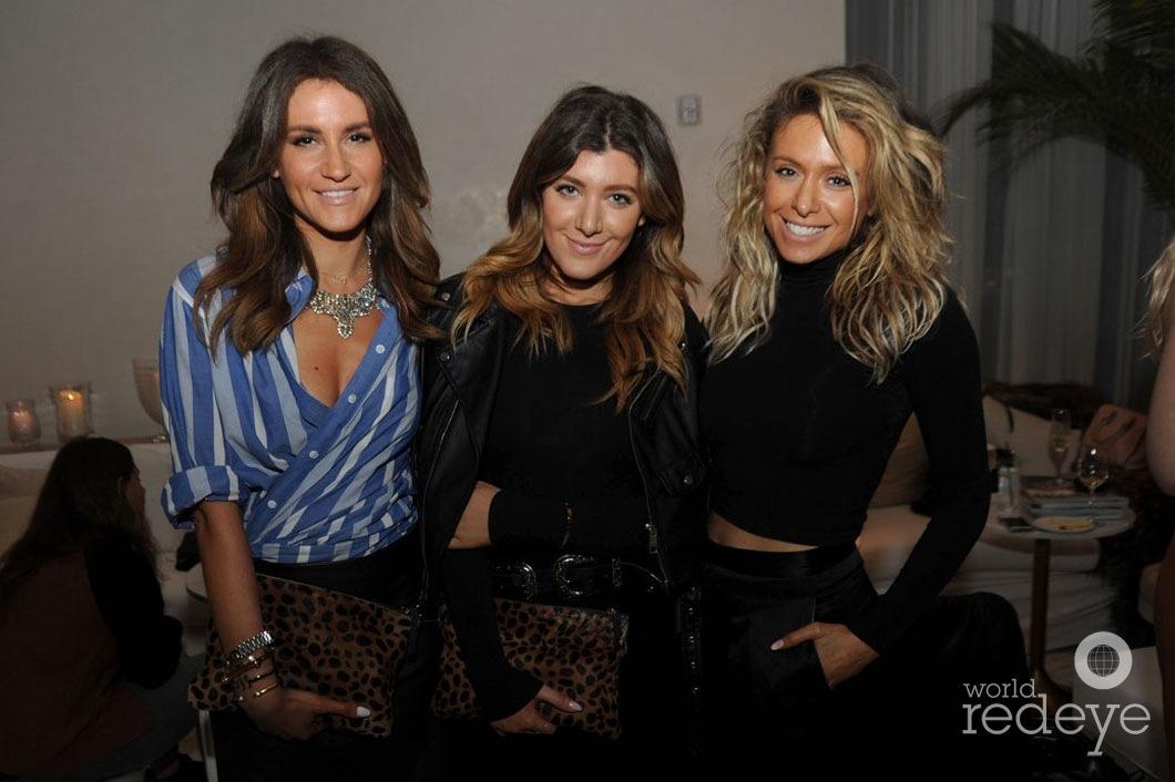 26-Celene Gee, Natalie Gee, & Stephanie Gee_new
