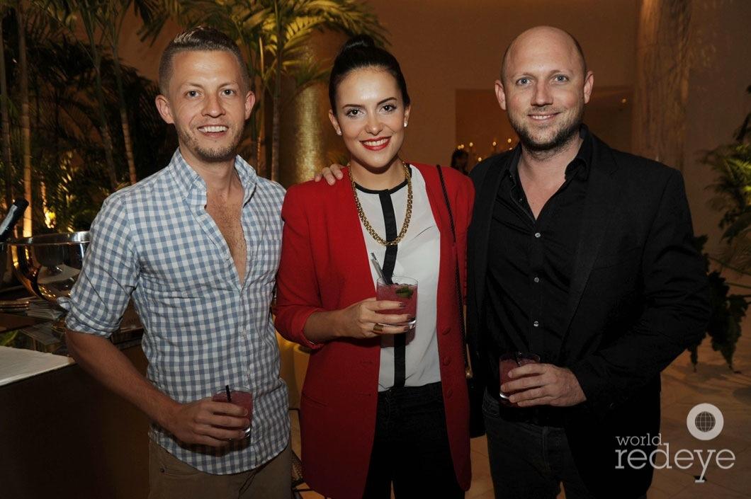 y-Jorgan Von Stiening, Priscilla Machado, & Parker Stanberry_new