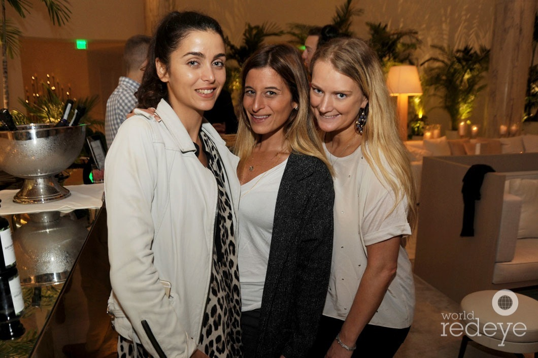 y-Tatiana Cartaya, Carrie Hyman, & Sheila Macken_new