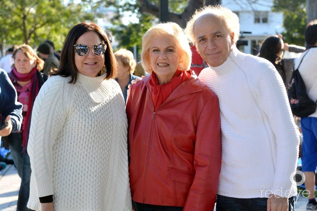14.7-Silvia Karman Cubina, Joy Malakoff, Eduardo Marturet,_new