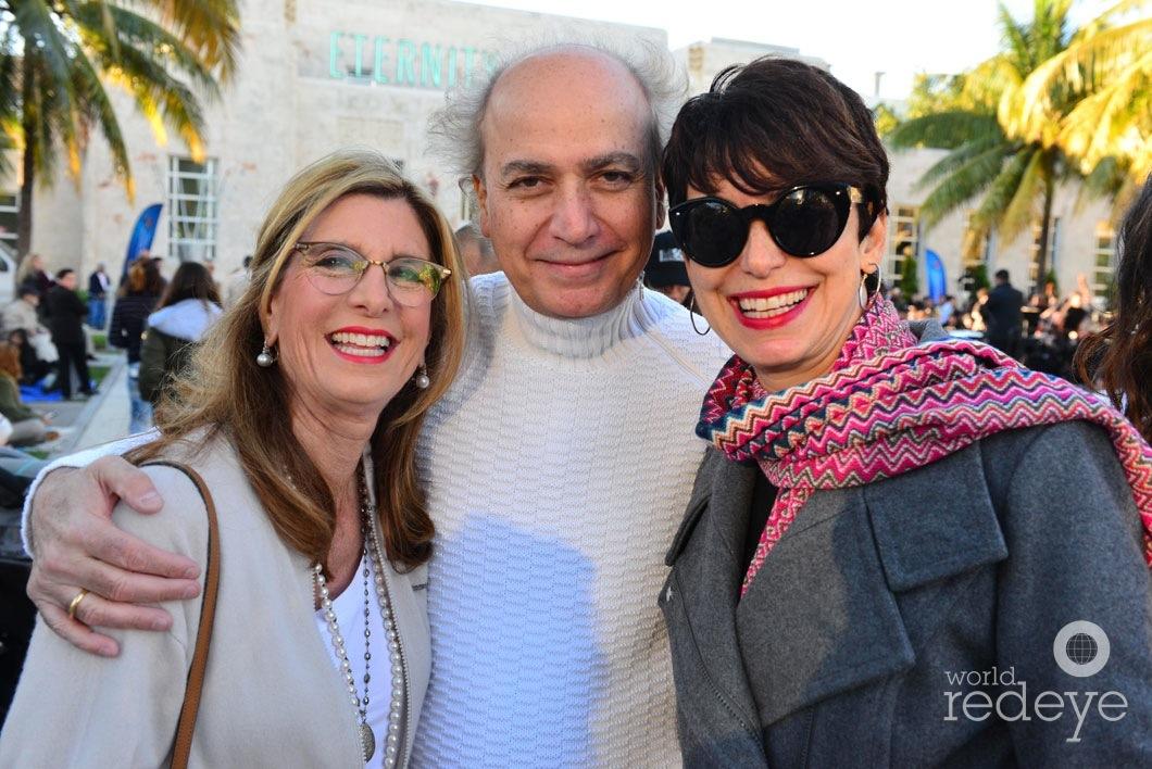 15.4-Jill Hertzberg & Eduardo Marturet16_new