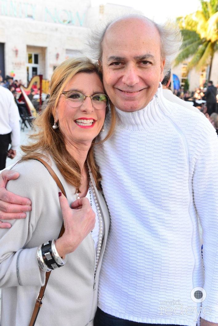 15.7-Jill Hertzberg & Eduardo Marturet14_new