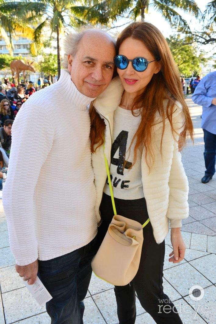 16-Eduardo Marturet & Athina Marturet_new