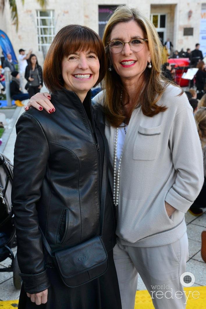 21-Michele Redlich & Jill Hertzberg18_new