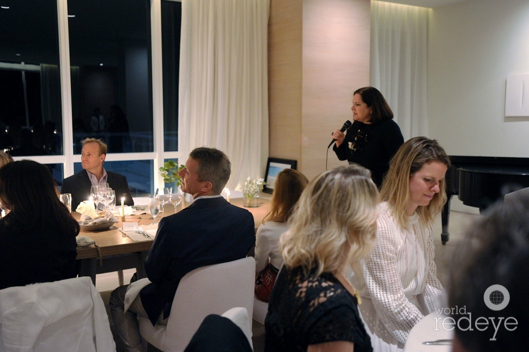 17-Silvia Karman Cubina speaking7_new