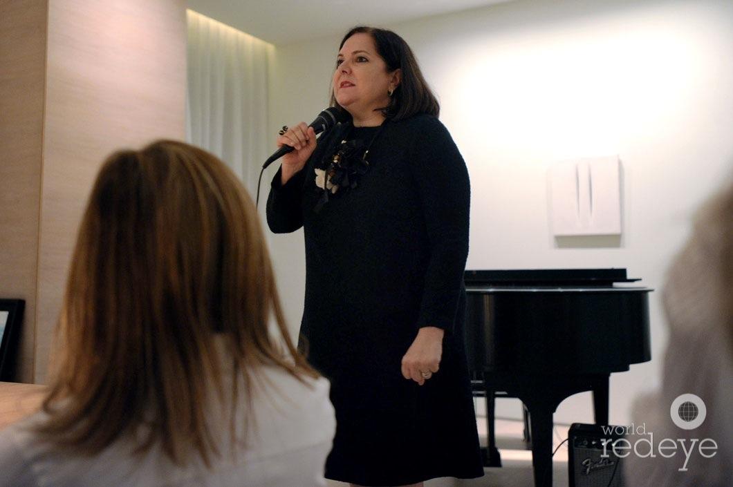 18-Silvia Karman Cubina speaking2_new